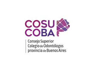 Cosucoba